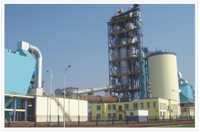 南京建材公司